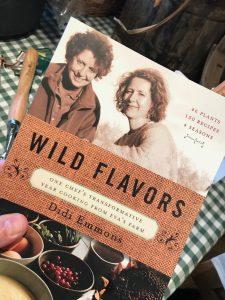 Wild Flavors-2